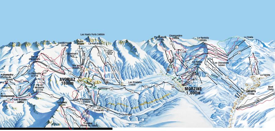 france_portes-du-soleil_morzine_ski-piste-map.png